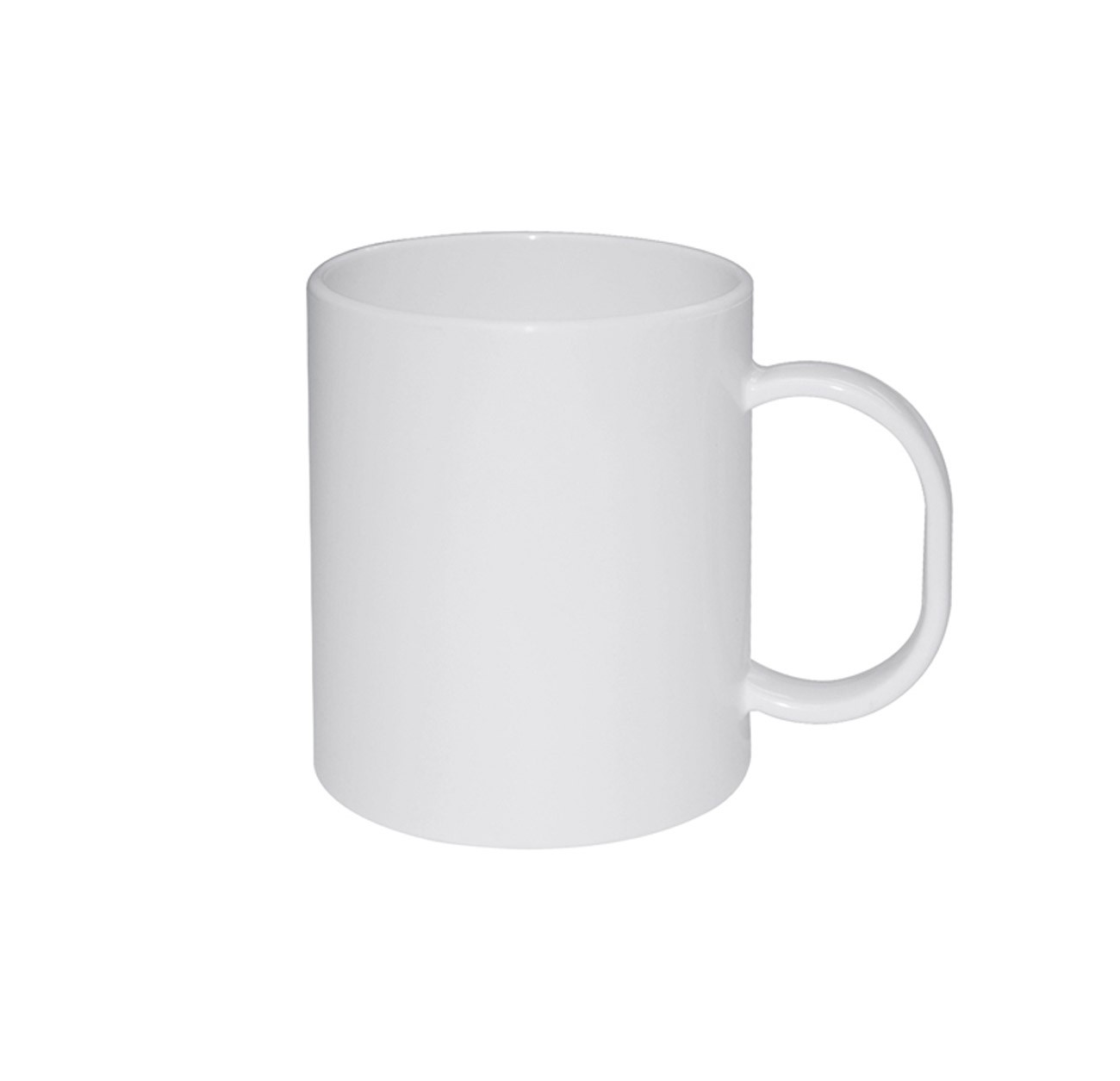 i married a just married mug wedding cup wedding present gift